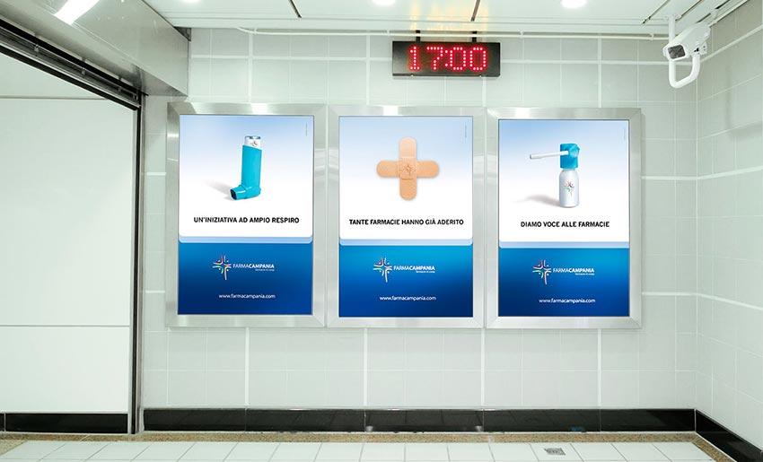 affissione-pensiline-autobus-farmacampania
