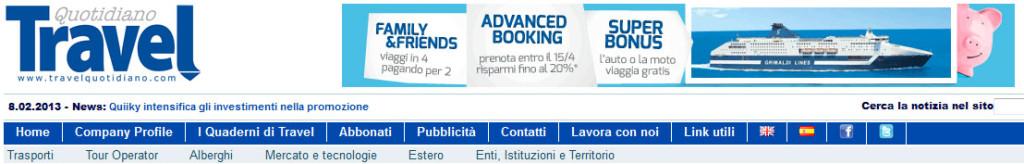 banner web pubblicitari