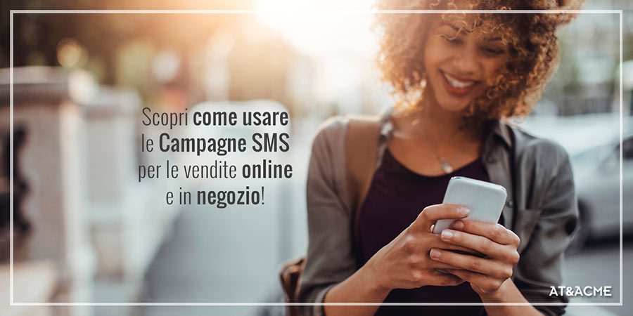 ateacme-campagne-sms