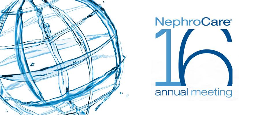 organizzazione evento nephrocare 2012