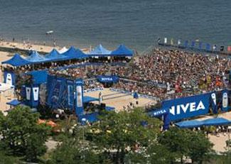 sponsorizzazione-spiaggia