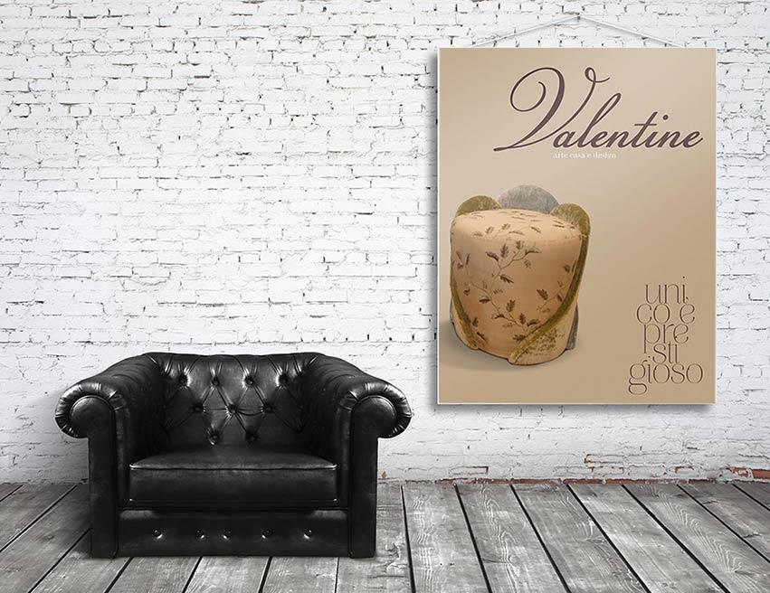 valentine-pannelli-temporary-show-room