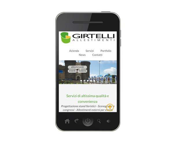 girtelli-sito-smartphone