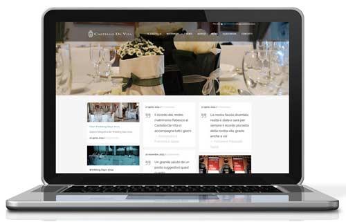 siti-blog-devita-laptop