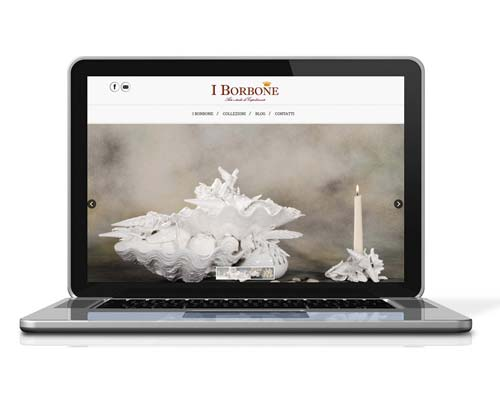 iborbone-sito-laptop