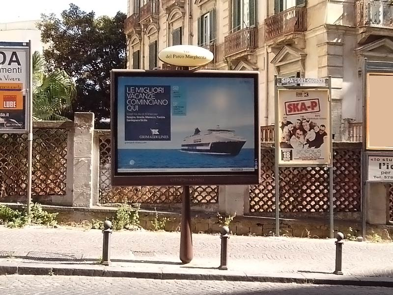 affissioni-grimaldi-offerte