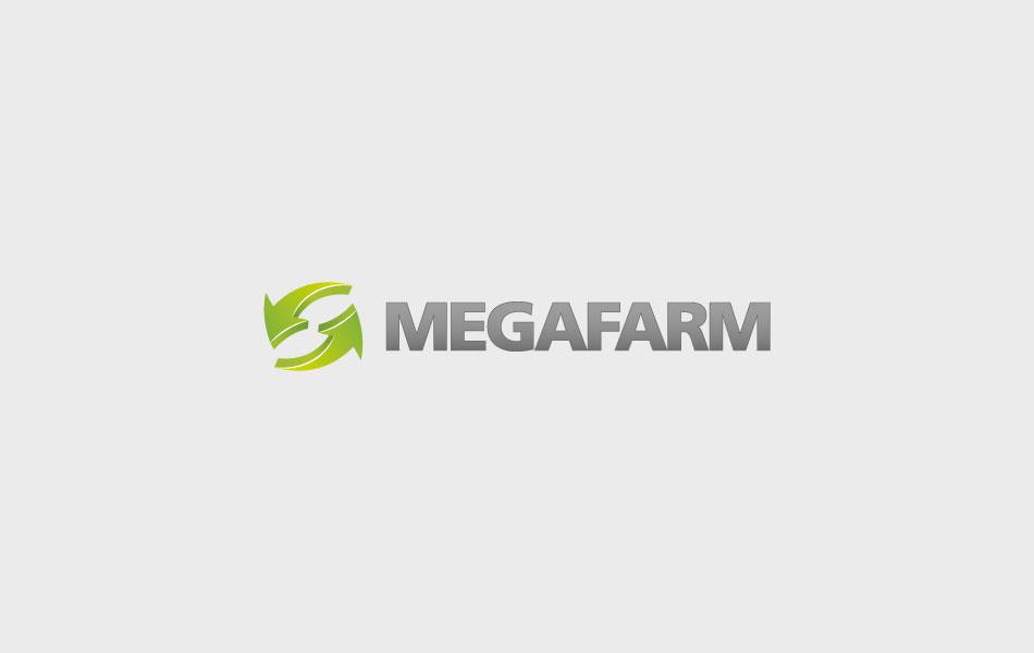 video promo megafarm