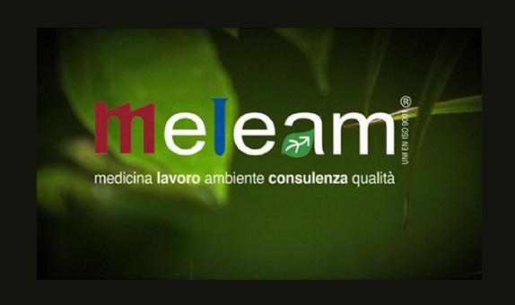 """spot tv 30"""" meleam"""