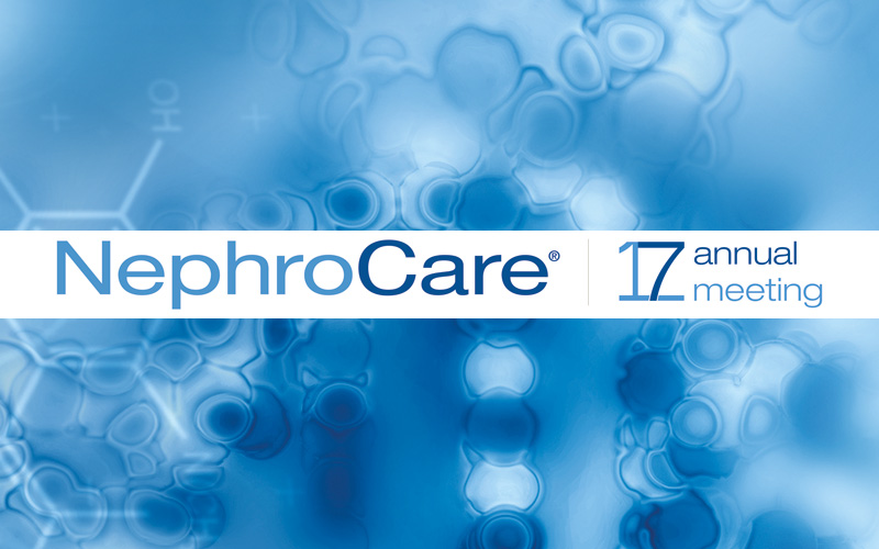 nephrocare-annual-meeting2013-video