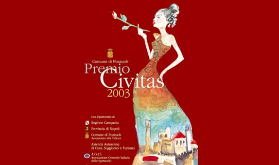 video premio civitas