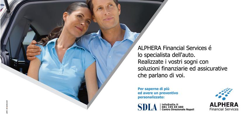 Alphera-SDLA-6x3