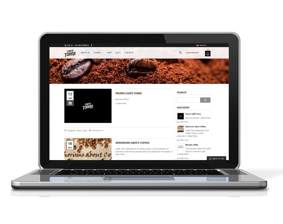 siti ecommerce responsive