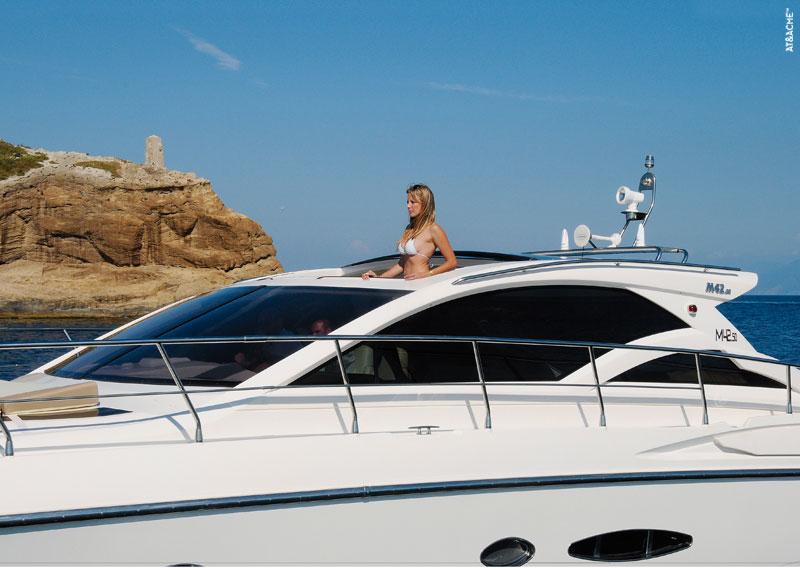 foto imbarcazioni manomarine