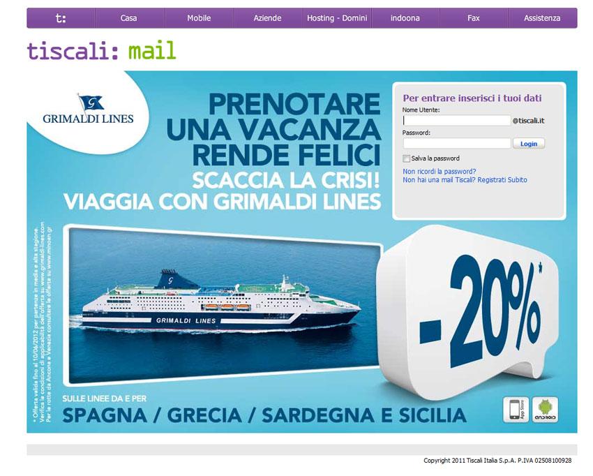 campagne web marketing
