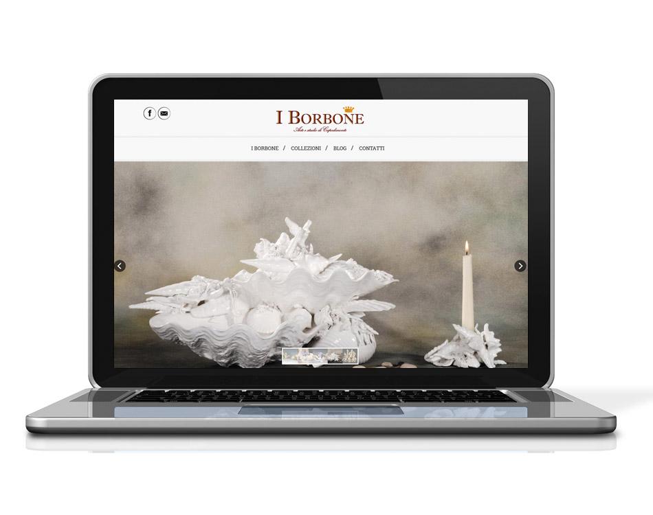 creazione siti web napoli