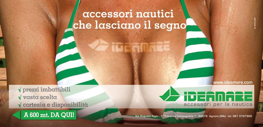 ideamare-poster-6x3