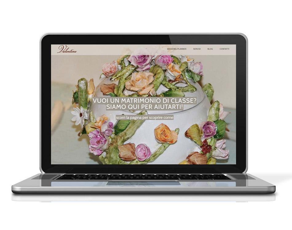 web agency napoli