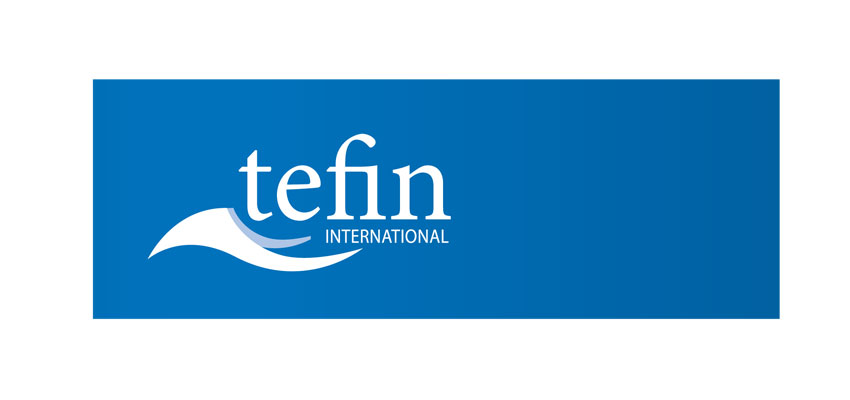 logo-tefin-international