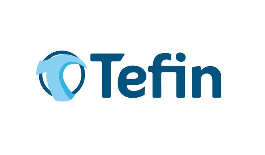 logo-tefin