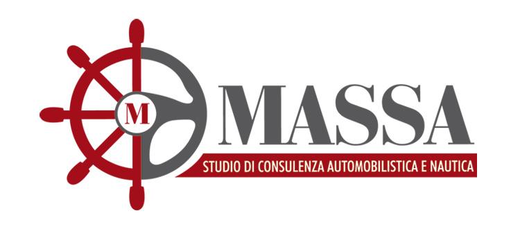 marchio agenzia massa