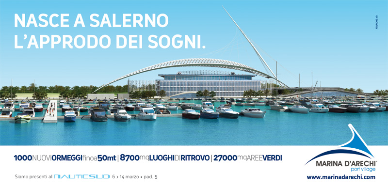 campagna poster 6x3