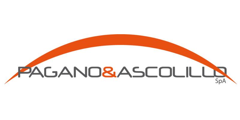 creazione grafica logo