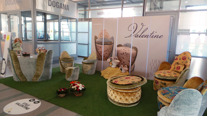pannello-temporary-showroom-dogana