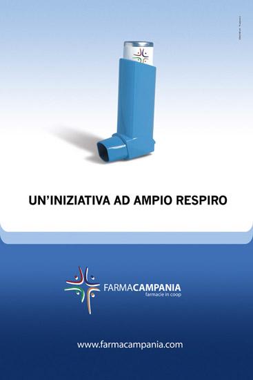 affissione farmacampania