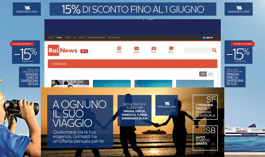 web marketing grimaldi banner web