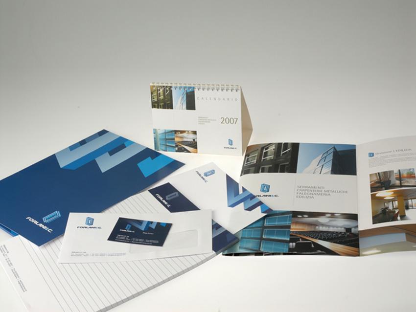 stampati promozionali edilizia