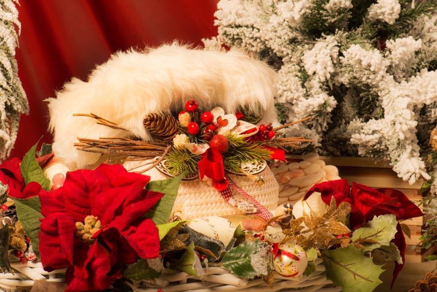 still-life-prodotti-natalizi