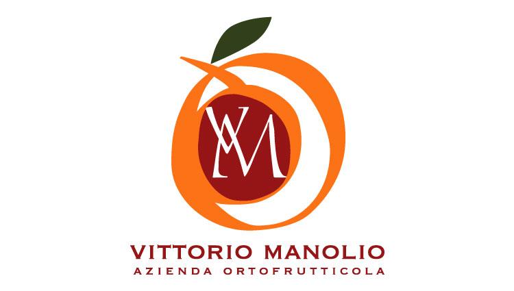 creazione logo manolio