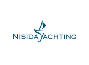 logo nisida yachting