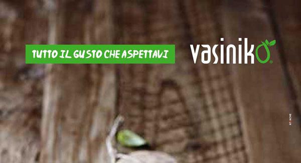 agenzia-pubblicita-napoli-vasiniko-gambero-rosso