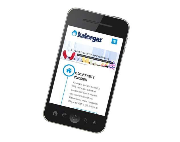 realizzazione-siti-per-smartphone-kalorgas