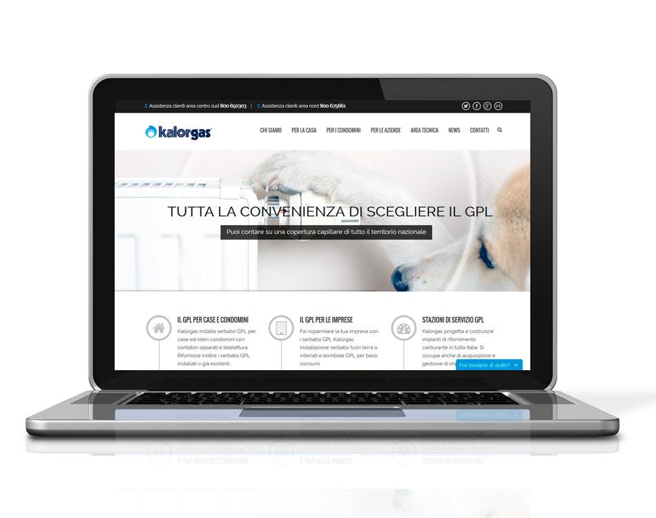 siti laptop kalorgas