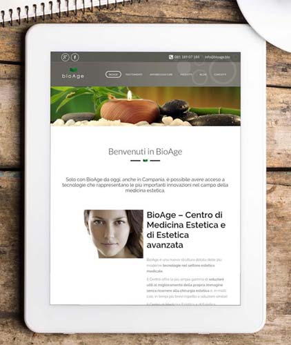 creazione-siti-responsivi-tablet-centri-estetici