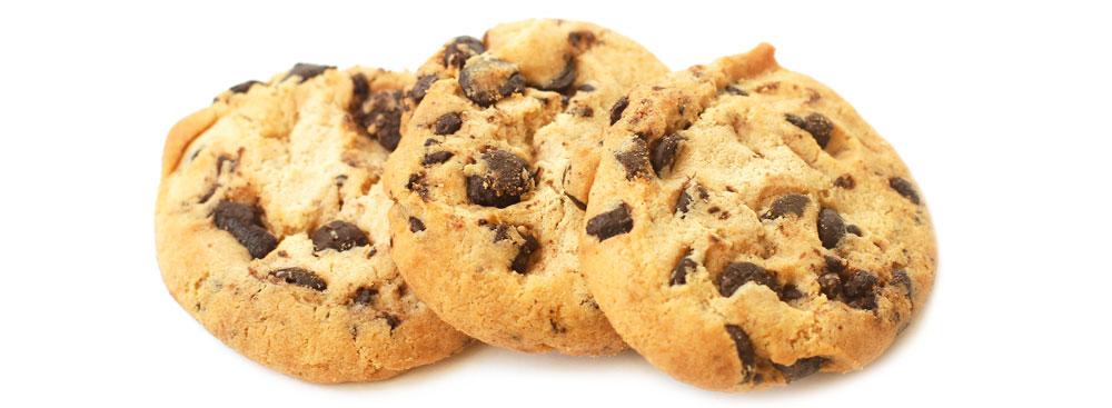 consenso e informativa cookie obbligatori