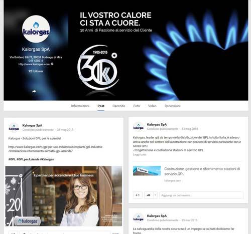 google-plus-kalorgas