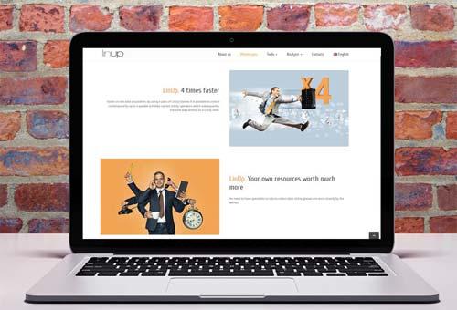 creazione-siti-responsivi-napoli-linup
