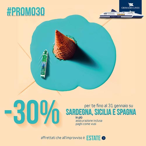 grimaldi_promo30-800x800