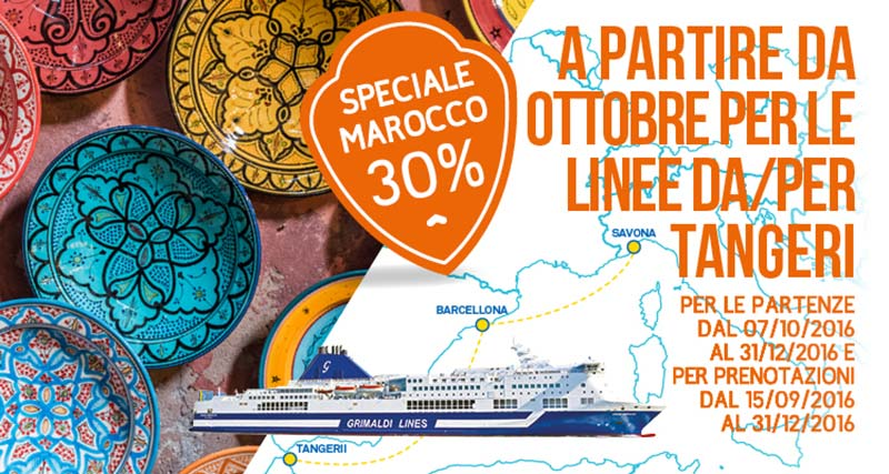 offerta-grimaldi-marocco-16 web marketing