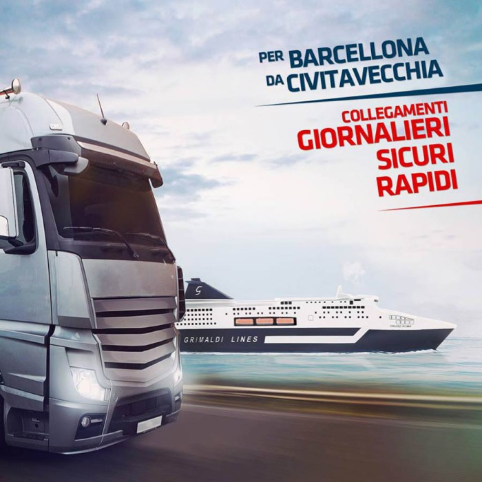 web-marketing-grimaldi-cargo2016