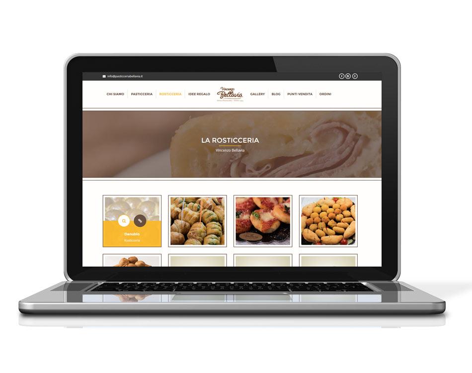 siti-web-napoli-rosticceria-pasticceria-bellavia