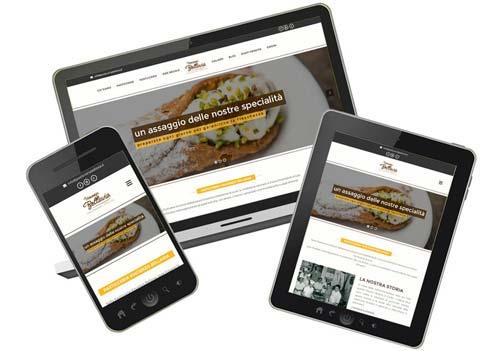 siti-web-responsivi-bellavia