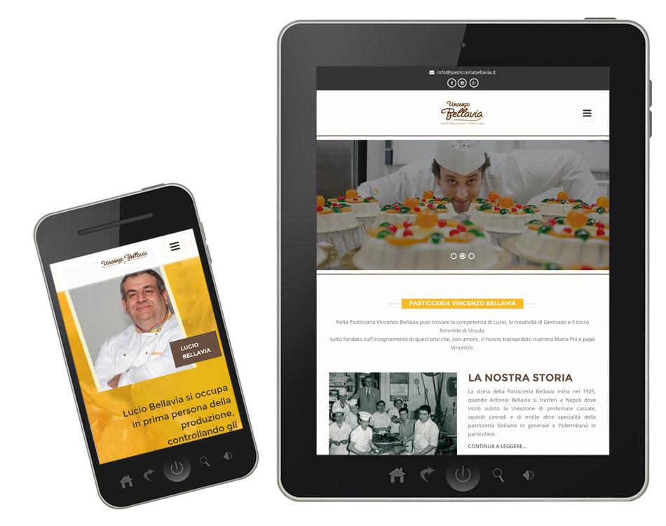 siti-web-responsivi-tablet-smartphone-bellavia