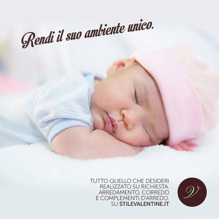 valentine-complementi-arredo-neonato2016