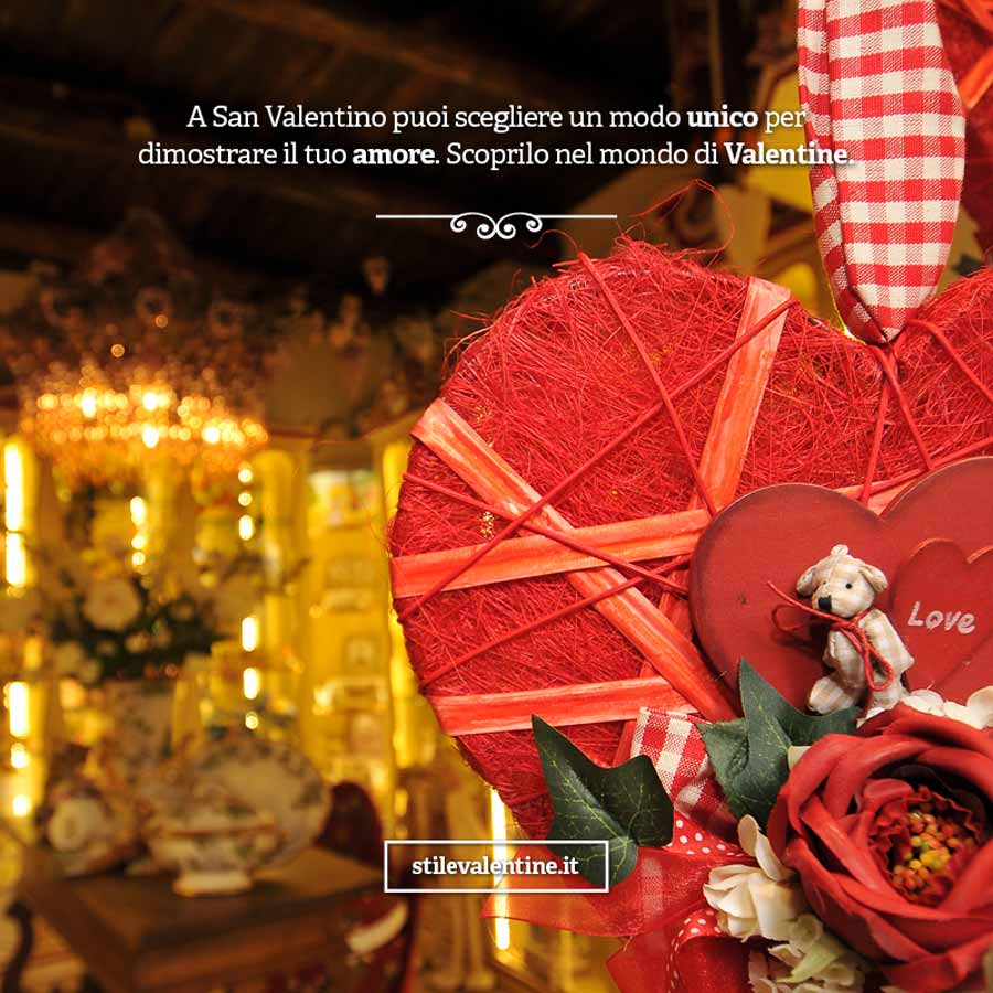 valentine_sanvalentino2016