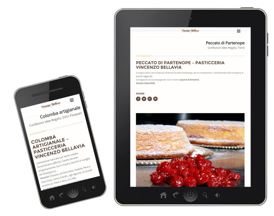 web-agency-napoli-siti-responsivi-bellavia