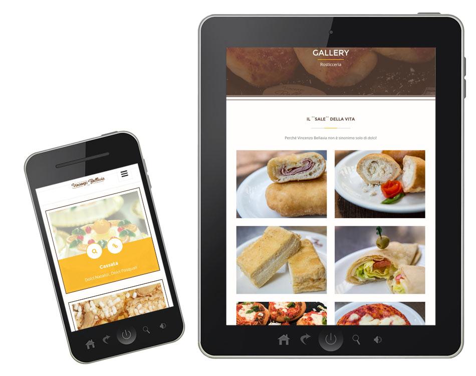 web-agency-napoli-siti-responsivi-tablet-smartphone-bellavia
